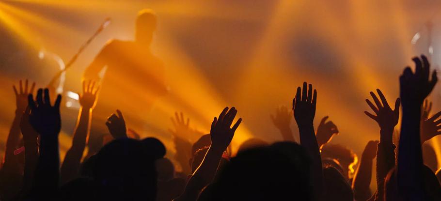Worship-God-Bible