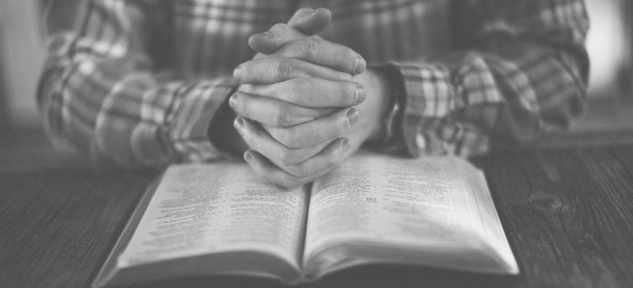 Repentance-Prayer