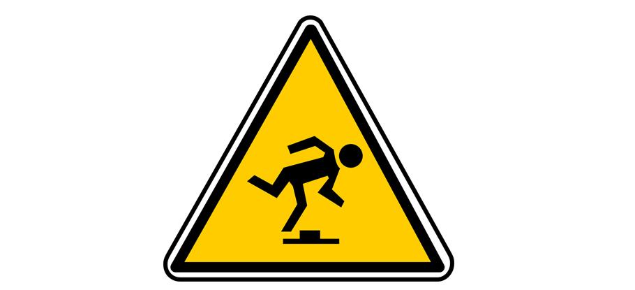 stumbling-block-offense