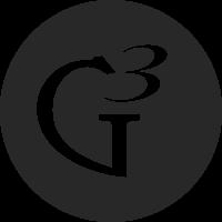 G3-2020-Web-Screen