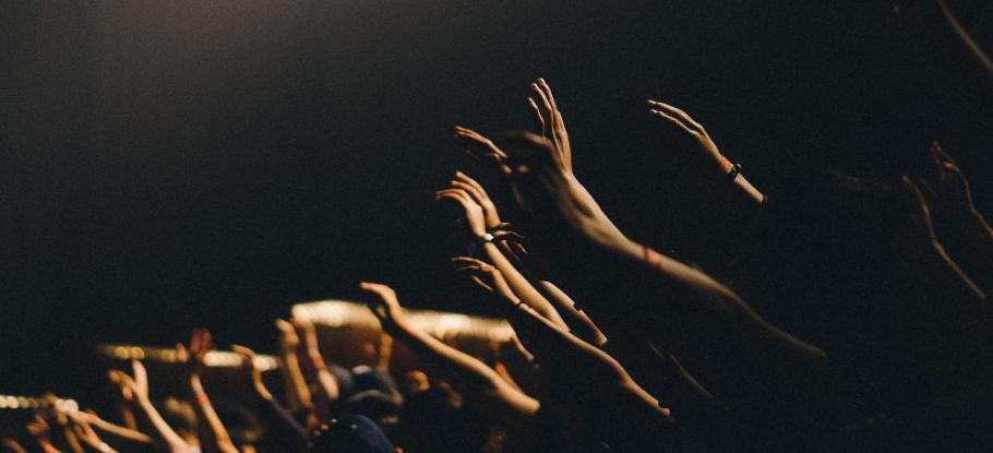 Accceptable-Worship