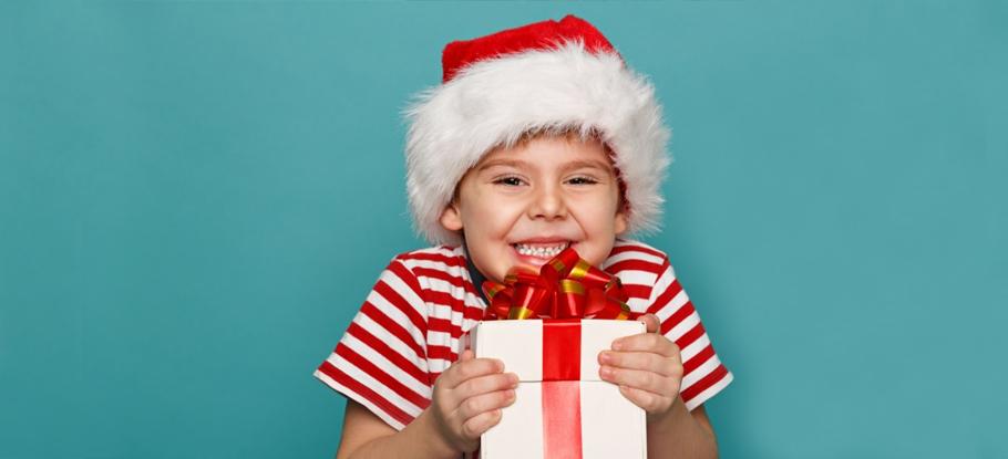 Christmas-Kids-Jesus-Birth
