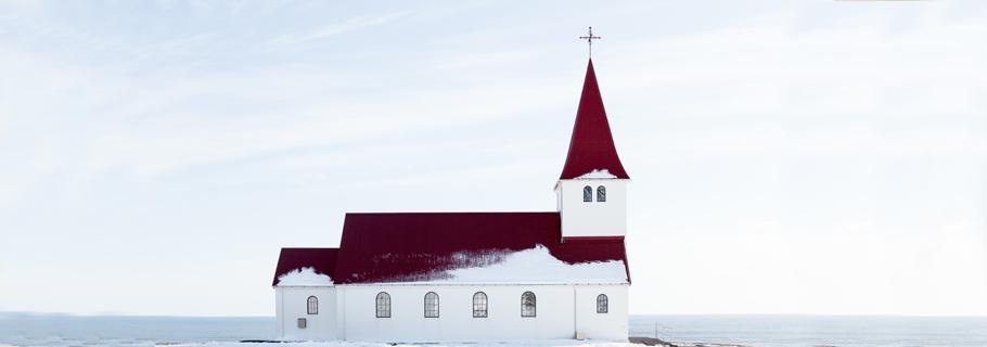 Church-Discipline-Church