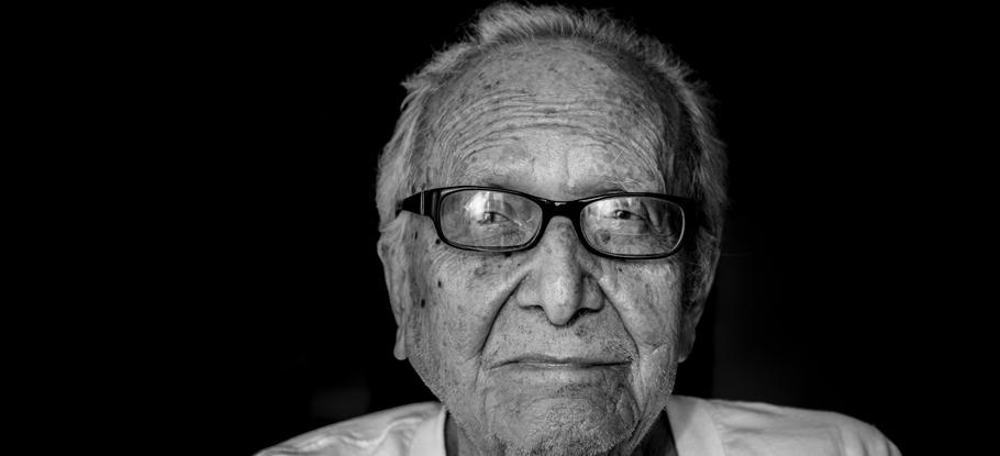 Church-Elderly-Forget