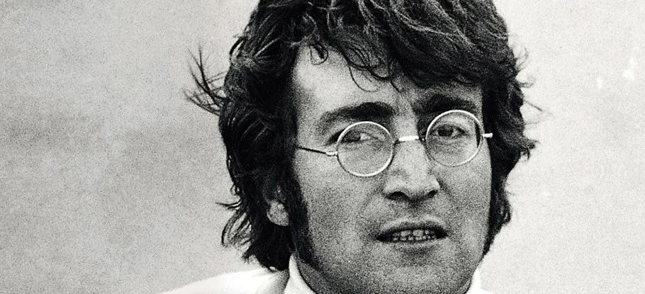 Jesus-Lives-John-Lennon-Died