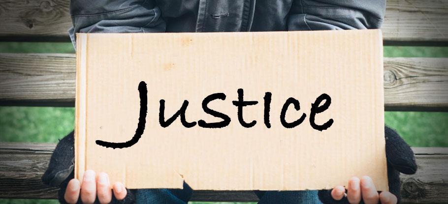Justice-George-Floyd