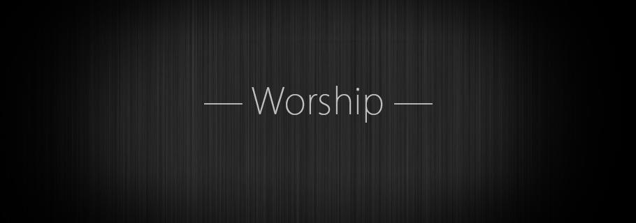Order-of-Worship