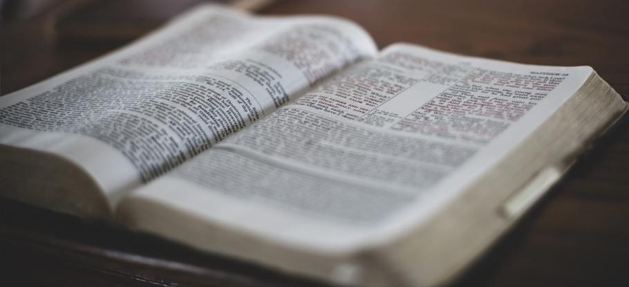 Public-Reading-of-Scripture