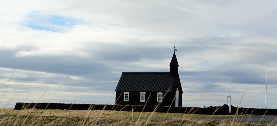 Socially-Distanced-Church