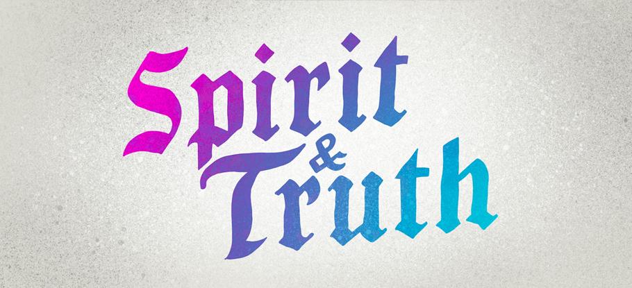 Spirit-Truth-Documentary-Worship