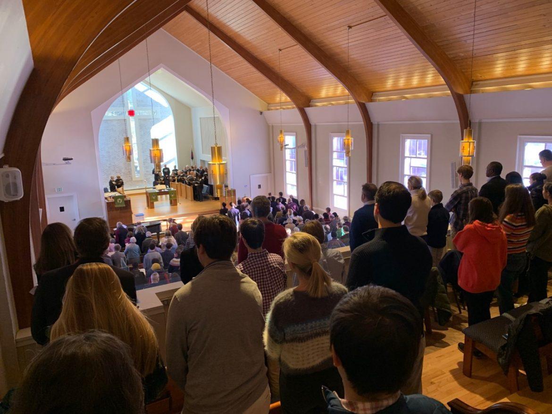 Church-Worship-Sermon-Engagement