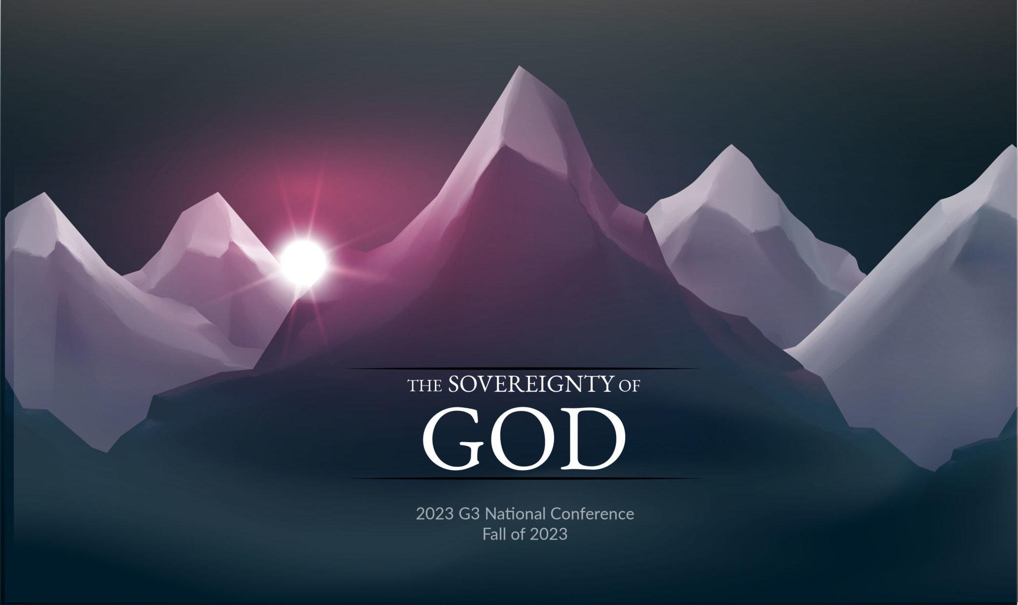 2023-Sovereignty_1920x1080
