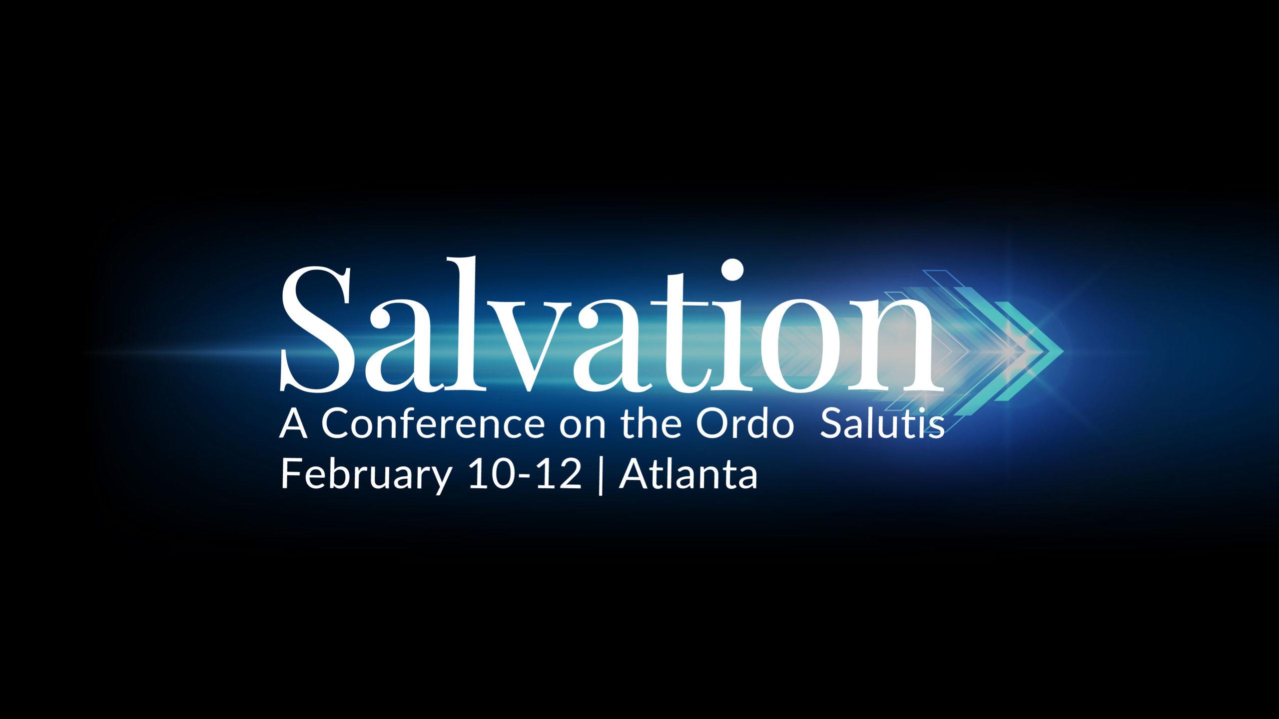 Salvation-2022-ATL